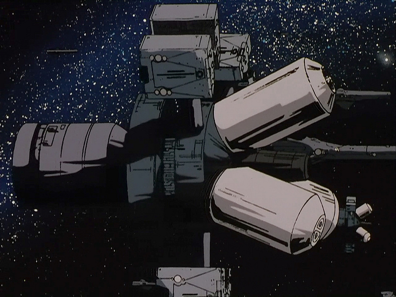 File:Engineering ships with Zephyr particle generator (BD).jpg