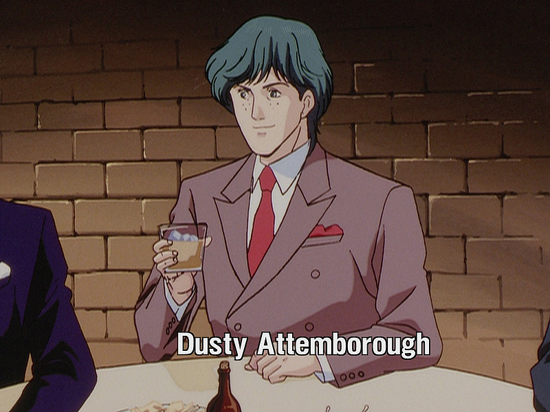 File:Dusty subtitles (BD).jpg