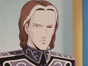 One-eyed Oberstein (BD).jpg