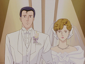 Yang and Frederica wedding 1 (BD).jpg