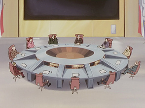 High Council (BD).jpg