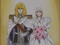 Reinhard and Hildegard wedding.JPG