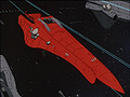 Barbarossa-from-LOGH-Wiki.jpg