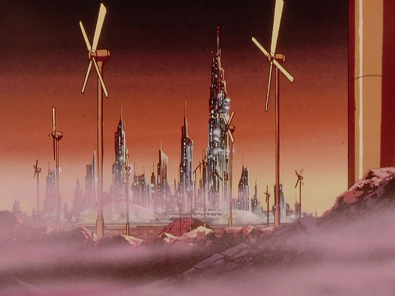 File:Early human colony (BD).jpg