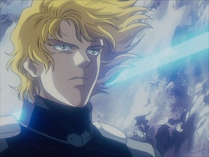 Reinhard and tank fire.jpg