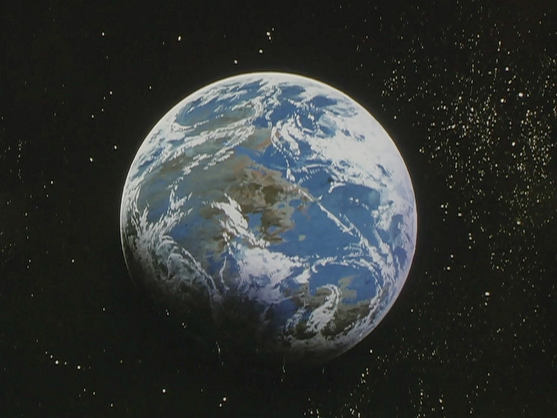 File:Earth (BD).jpg